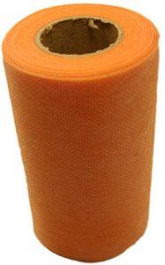 Waterproof membrane tape