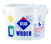 Waterproofing / Tanking membrane